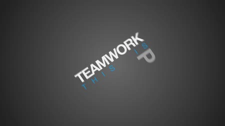 motivare : Barcode World Education Teamwork Concept