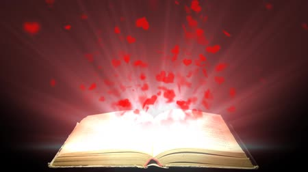 verse : Concept of love for book