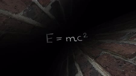 físico : Theory of relativity Einstein. Dark maze. 39 Vídeos