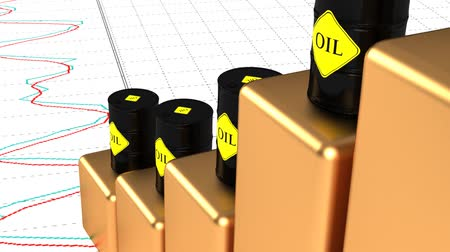 галлон : Rising prices of oil, diesel fuel. Oil prices are rising.
