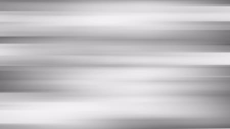 escovado : Soft horizontal stripes white background loop