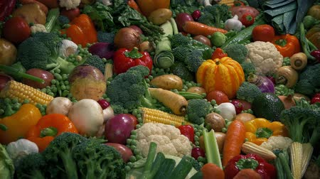 капуста : Huge Pile Of Fresh Wet Vegetables
