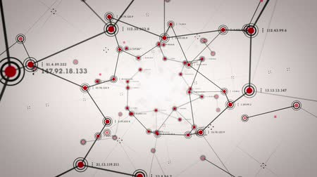 istatistik : Network Nodes Red Lite
