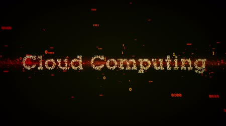 istatistik : Binary Keywords Cloud Computing Black Stok Video