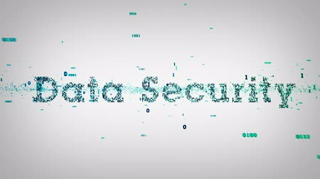 istatistik : Binary Keywords Data Security White