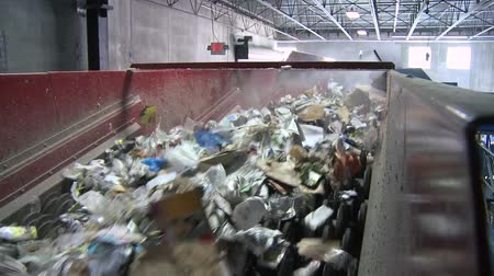 lixeira : Environmental Recycling and Trash