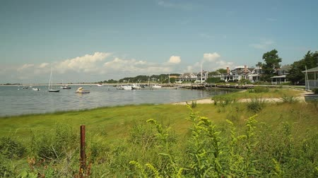pincel : Scenes from the North Fork on Long Island