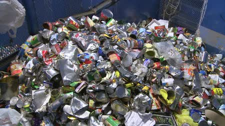Environmental Recycling and Trash