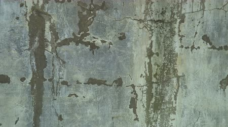 wall paper : old cracked wall background grunge texture
