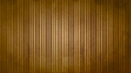 scrapbook : Abstract motion old wooden background, Timber stripe pattern background