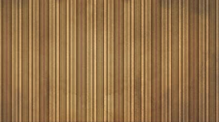 Abstract motion old wooden background, Timber stripe pattern background