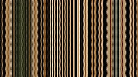 Abstract motion vertical stripes lines in color scheme earth tones Dostupné videozáznamy
