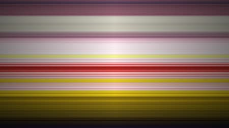 passagem : Color changing fast moving striped minimal background footage