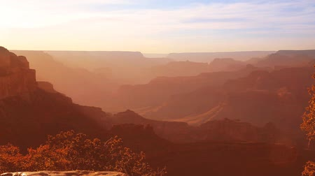 используемый : Arizona sunset Grand Canyon National Park Yavapai Point USA