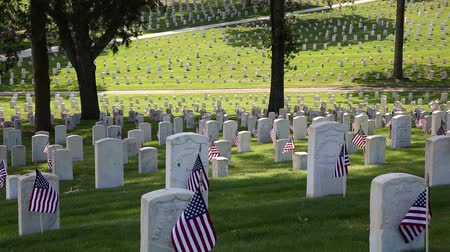 asker : Marietta National Cemetery