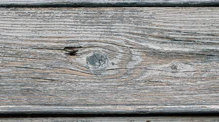 weathered : Footage retro wooden wall background texture.