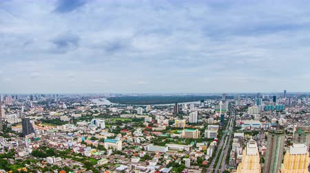 város : Bangkok City at , hotel and residential space in the business district. capital.thailand