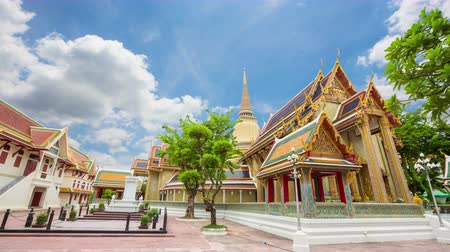 budist : Temple Wat Ratchabophit Sathit Mahasimaram Ratchaworawihan Beautiful old architecture of Thailand, Bangkok, Thailand.