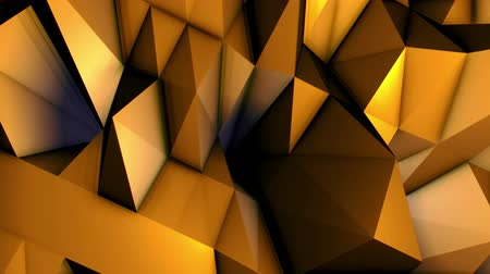 szablon : Diamonds background. A geometric abstract background
