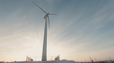 устойчивость : wind energy wind power  wind turbine