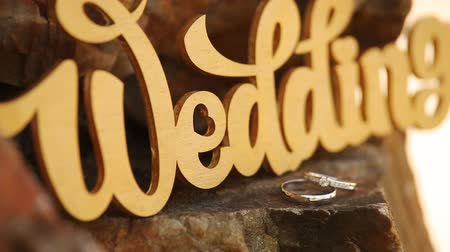 casamento : wedding art text
