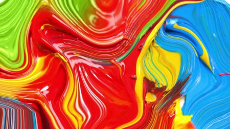 cákanec : Ink. Abstract motion