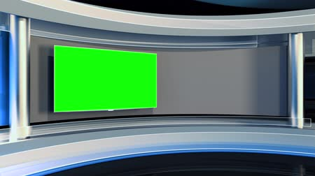 зеленый фон : Studio The perfect backdrop for any green screen or chroma key video production. Loop