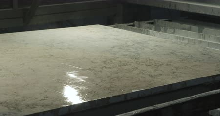 forro : Stone processing finishing