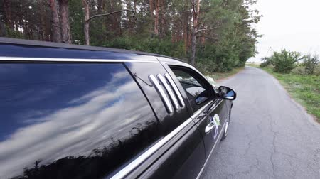 Дверная ручка : Frame set and worth traveling with limo