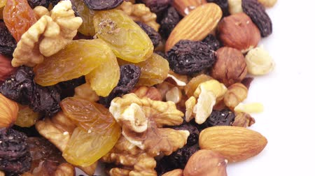 avelã : Nuts and dried fruits in bulk