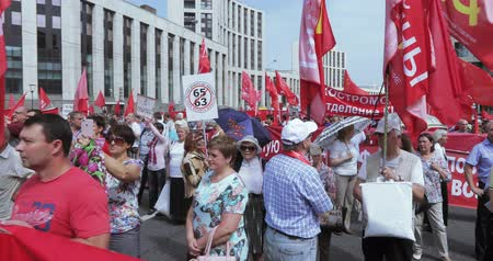socialist party : Agreed meeting against raising