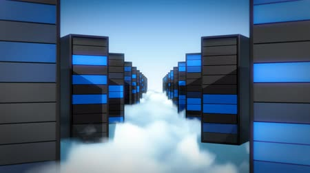 rechenzentrum : Cloud Computing. Videos