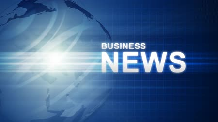 news tv : Blue Business News