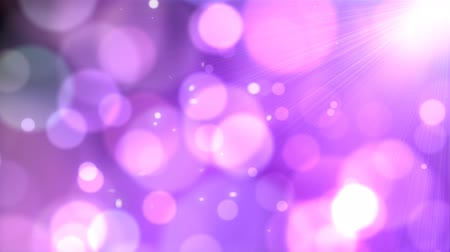 fadas : Fairy Dust Stock Footage