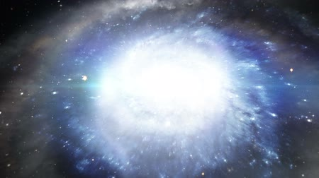 explodir : The birth of a galaxy and its stars.