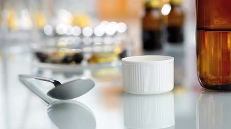 nutritional supplement : panning bottle syrup tablets vitamins and supplements