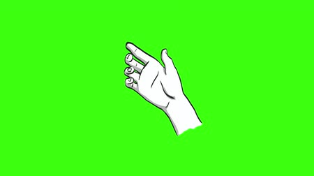 holding onto : Animated Hand Drawn Element Sketches. This clip has an Green Screen . This makes it easy to composite this clip onto your footage. This clip is also loopable, so you can repeat the clip at the ends for one seamless loop.