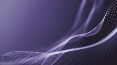 catalog : Colorful wave gradient animation.. Future geometric patterns motion background.