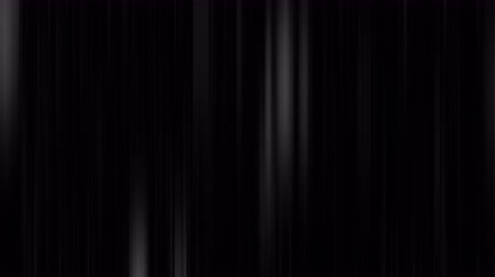 манга : Abstract speed lines on vertical moving with black background.Abstract repeatable lines background.Cartoon blur white line animation