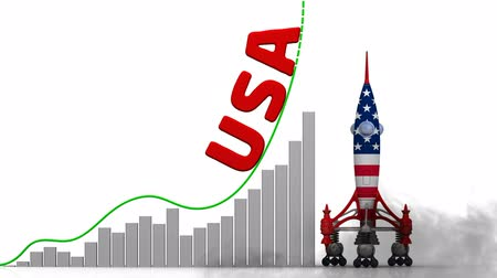 değerlendirme : The graph of USA success