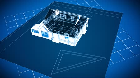 dom : 3d Cad House Drawings in HD