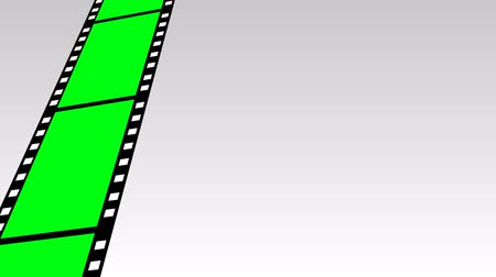 films : 3D-animatiefilm Strip