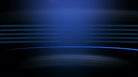 tecnologias : Seamless Animation Blue Stroke Burst Background