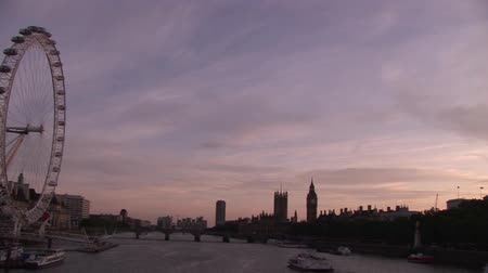 reino unido : London Bridge in the United Kingdom
