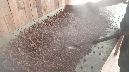 латинский : Fresh roasted Coffee, Peru