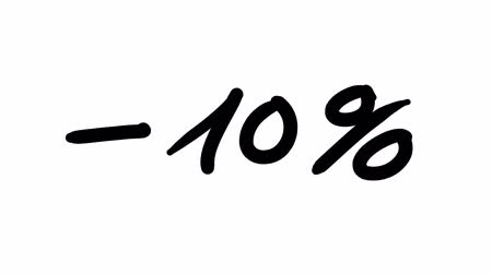 oferta : Ten Percent Off