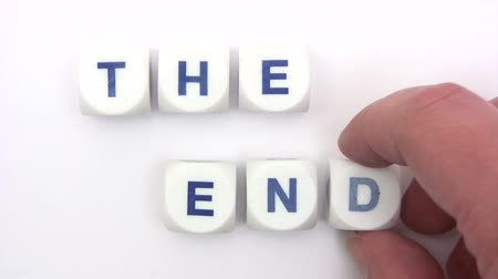 galo : The End Dice