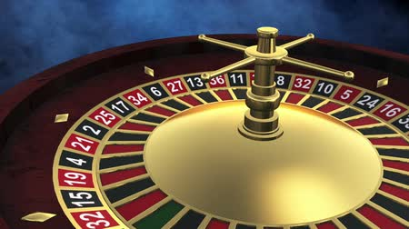 fortuna : Casino Ruleta giratoria