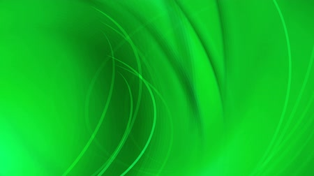 ondas : Abstract background in motion