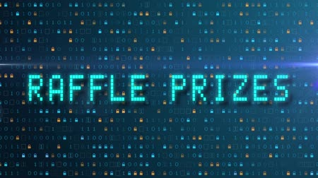 kreslit : Prize drawing, digital credits